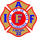 International Association Of Fire